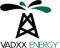 Vadxx Energy Chooses Rockwell Automation to Commercialize its Proprietary Waste-to-Energy Conversion Technique