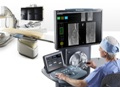Hansen Medical to Demonstrate Magellan Robotic System at European Endovascular Therapy Congress