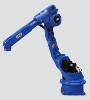 Adept Technologies Launches Viper Robot for Improved Payload and Productivity