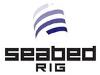 Seabed Rig Develops Automated Oil and Gas Drilling System
