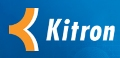 Kitron to Supply Complex Mechatronics Products
