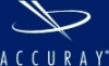 Accuray Signs Radiation Oncology Research Collaboration Agreement with Erasmus