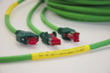STEMMER IMAGING Enhances Robotics and Drag Chain Applications with  New CAT5e Cable