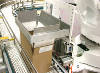 Qcomp's Solo Case Packer Provides Advanced Robotic Solutions to Packaging Industry