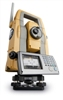 Topcon PS Introduces New Professional-Grade Robotic Total Station