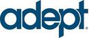 Adept Technology Establishes New Distributor for Southeastern US