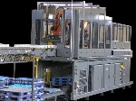 Intelligrated Launch New Enhancements for 950 Series Hybrid Palletizers