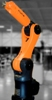KUKA Robotics to Demonstrate New Robotic Technologies at Automate 2013