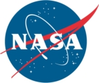 Development Projects Selected to Manage NASA's Unmanned Aircraft System Challenge Prize Competition