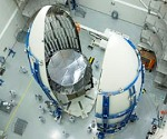 Second Mobile User Objective System Satellite to be Launched Aboard Atlas V Rocket