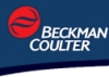 Pharmacy Automation Giant Beckman Coulter's Vice President to Participate in Health Care Conference