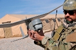 US Army Places Order for AeroVironment's Raven UAS