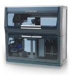 New Highly Flexible, Multi-Purpose Pipetting Platform from Hamilton Robotics