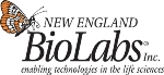 Hamilton Robotics Announces Collaboration with New England Biolabs