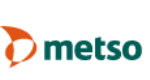 Metso Dedicates New Automation Service Center in Lappeenranta, Finland