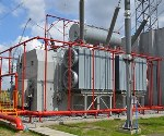 ABB to Supply $37 Million Worth of Power Transformers for Poland Transmission Systems
