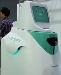Panasonic Launches Drug Dispensing Robot