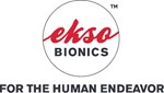 Robotic Exoskeleton Company, Ekso Bionics Announces Completion of Private Placement Offering