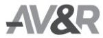 AV&R Vision & Robotics and IMAC Automation Complete Merger