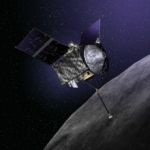 NASA's OSIRIS-REx Program Successfully Completes Mission Critical Design Review