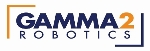 Gamma 2 Robotics Selected to Deliver Overnight Security for Denver Mini Maker Faire