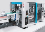 New Cama Packaging Machines Occupy Lesser Space