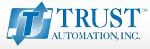 New Agile Energy Management System from Trust Automation