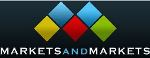MarketsandMarkets report on Oil and Gas Terminal Automation Market