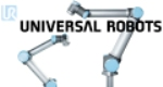 Universal Robots to Showcase UR5 and UR10 Model Robot Arms at ATX East