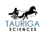 Tauriga and Honeywood Amend Agreement and Plan of Merger