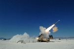 Lockheed Martin to Provide Patriot Advanced Capability-3 Missile Maintenance & Surveillance Services