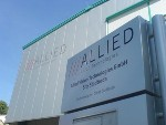 Allied Vision Technologies Records Historic Sales Performance in First Half of 2014