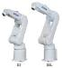 Epson Launches S5 Series Industrial Robots