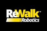 Major German Insurance Company Provides Reimbursement for ReWalk Wearable Robotic Exoskeleton