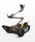 US Navy Places $7.6 Million Order with iRobot