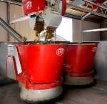 Lely Reports Successful Automated Feeding System for Dairy and Beef Farms