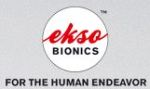 Global Prosthetics Leader, Ottobock, Licences Intellectual Property from Ekso Bionics