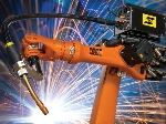KUKA Robotics to Demonstrate Latest Innovations at FABTECH 2014
