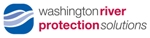 Washington River Protection Solutions to Clean Radioactive Waste Tank Using Robotic Arm