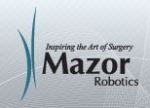 Mazor Robotics Delivers Six Renaissance Systems During Fourth Quarter 2014