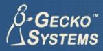 GeckoSystems Signs Linchpin Agreements with Qingdao Yuanqi Intelligent Robotics