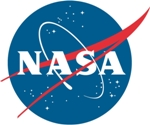 Winners of 2015 Sample Return Robot Challenge to be Honored by NASA and U.S. Senate