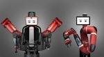 Baxter and Sawyer Robots to be Showcased at PACK EXPO 2015