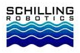 Schilling Robotics Expands Globally