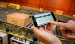Rockwell Automation, Microsoft Announce Mobility Co-Innovation Project for Industrial Environments