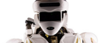 NASA Awards Humanoid Robot Prototypes to Two Universities for Advanced Research