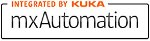 KUKA.PLC mxAutomation Software Enables Simple Integration of Robots into Machine Controllers