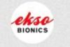 Ekso Bionics Acquires Equipois' Gravity Balancing Arm Technologies