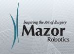 Mazor Robotics Reports Three Additional Orders for Renaissance System in 4Q 2015