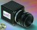 Goodrich ISR Systems Launches SU640KTS Camera for Machine Vision Applications